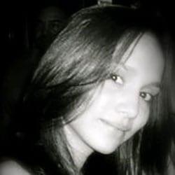 Luisa Babinec