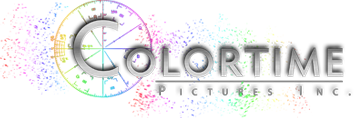 ColorTime Pictures